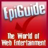 Epiguide - The World of Web Entertainment