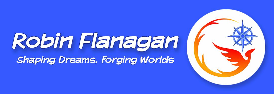 Robin Flanagan