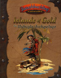 [Islands of Gold cover]