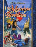 [Montaigne Revolution cover]
